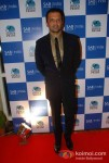 Atul Kasbekar At The Red Carpet Of Indus Pride