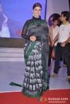 Ayesha Takia Azmi At Sur Kshetra - A Music Reality Show Launch