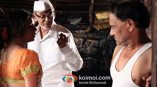 Babita Dhapp And Ujjawal Thengdi (In The Name Of Tai-Tai Ke