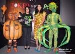 Chitrangada Singh And Joker Movie Supports PETA