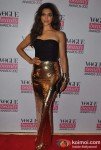 Deepika Padukone At Vogue Beauty Awards 2012