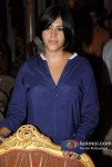 Ekta Kapoor's 'Parichay - Nayee Zindagi Kay Sapno Ka' TV Serial Takes A 9 Year Leap