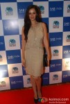 Evelyn Sharma At The Red Carpet Of Indus Pride