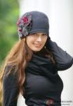 Evelyn Sharma Cute And Sweet Looks