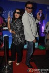 Farah Khan And Boman Irani Promote Shirin Farhad Ki Toh Nikal Padi Movie At Enrich Salons and Academy