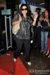 Farah Khan Promote Shirin Farhad Ki Toh Nikal Padi Movie At Enrich Salons and Academy