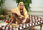Farruk Jafar In ( Ammaa Ki Boli Movie Stills)