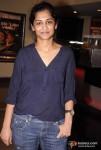 Gauri Shinde At English Vinglish Movie Trailer Launch