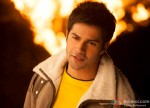 Girls are sure to go crazy for Varun Dhawan in Student Of The Year Movie Stills