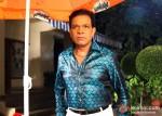 Govind Namdeo In Maut Movie Stills