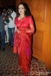 Hema Malini At Jewellery Show
