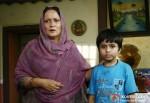 Himani Shivpuri In ( Ammaa Ki Boli Movie Stills)