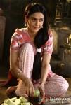 Hrishita Bhatt In ( Ammaa Ki Boli Movie Stills)