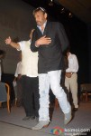 Jackie Shroff At Whistling Woods International Tribute To Ashok Mehta