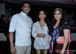 Juhi Chawla At Mohomed And Lucky Morani's Wedding Anniversary & Eid Party