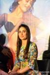 Kareena Kapoor At Heroine Movie Press Conference In Ice Skate Mall Gurgaon