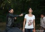 Katrina Kaif In (Main Krishna Hoon Movie Stills)