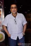 Kunal Ganjawala At Shirin Farhad Ki Toh Nikal Padi Movie Special Screening At Cinemax