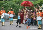 Main Krishna Hoon Movie Stills