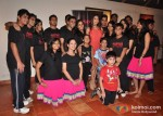 Malaika Arora Khan At Strut Dance Academy's 1st Anniversary Bash