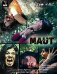 Maut Movie Poster
