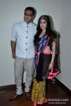 Mohomed And Lucky Morani's Wedding Anniversary & Eid Party