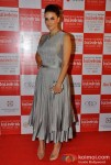 Neha Dhupia At Retail Jeweller India Awards 2012