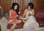 Neha Kakkar And Sonu Kakkar Jam For A Song