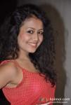 Neha Kakkar Jam For A Song