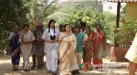 Dr. Nishgandha Wad (In The Name Of Tai-Tai Ke Naam Movie Stills) Pic 3