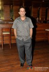 Parvez Damania At Mohomed And Lucky Morani's Wedding Anniversary & Eid Party