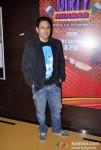 Parvin Dabas At Jalpari - The Desert Mermaid Movie Premiere