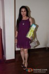 Poonam Dhillon At Mohomed And Lucky Morani's Wedding Anniversary & Eid Party