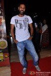 Prabhu Deva At Shirin Farhad Ki Toh Nikal Padi Movie Special Screening At Cinemax