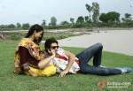 Priyal Patil and Shekhar Singh In ( Ammaa Ki Boli Movie Stills)
