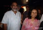 R. Venu, Saroj Thapa At Delhi In A Day Movie Screening