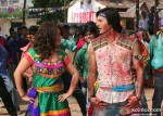 Rajniesh Duggall (Main Krishna Hoon Movie Stills)