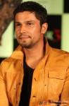 Randeep Hooda at Murder 3 first look launch