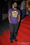 Remo D'Souza At Shirin Farhad Ki Toh Nikal Padi Movie Special Screening At Cinemax