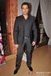 Rohit Roy At GR8! Magazine's 9th Anniversary Bash