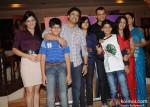 Sameer Soni, Aruna Irani, Ekta Kapoor's 'Parichay - Nayee Zindagi Kay Sapno Ka' TV Serial Takes A 9 Year Leap