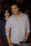 Sameer Soni Ekta Kapoor's 'Parichay - Nayee Zindagi Kay Sapno Ka' TV Serial Takes A 9 Year Leap