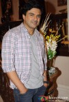 Sameer Soni, Ekta Kapoor's 'Parichay - Nayee Zindagi Kay Sapno Ka' TV Serial Takes A 9 Year Leap