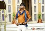 Sanjay Mishra In ( Ammaa Ki Boli Movie Stills)
