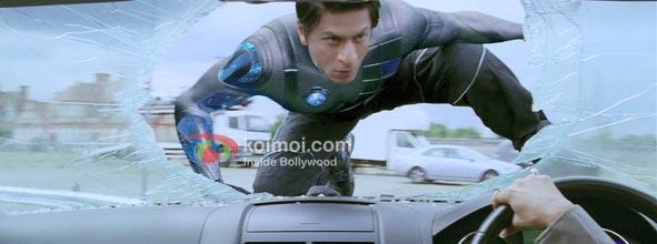 Shah-Rukh-Khan-Ra-One-Movie-Stills