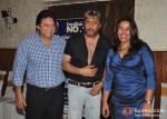 Shashi Ranjan, Jackie Shroff, Anu Ranjan At GR8! Magazine's 9th Anniversary Bash