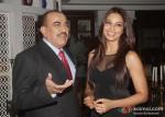 Shivaji Satam, Bipasha Basu Promote Raaz 3 Movie On The Sets Of CID