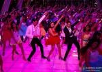 Sidharth Malhotra, Alia Bhatt and Varun Dhawan have a love triangle in Student Of The Year Movie Stills