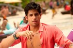 Sidharth Malhotra looks handsome and dashing in Student Of The Year Movie Stills