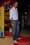 Sonu-Sood At Shirin Farhad Ki Toh Nikal Padi Movie Special Screening At Cinemax
